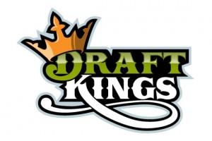 DraftKings-Logo-750[1]