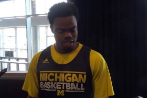 Derrick-Walton-talks-health