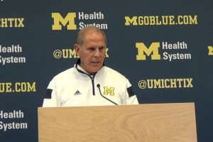 John-Beilein-previews-first-practice