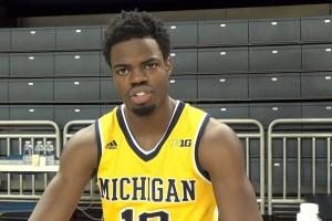 Michigan-Media-Day-2015-Derrick-Walton-Jr.