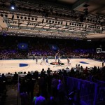 What to watch for: Battle 4 Atlantis
