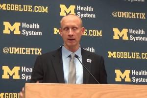 Chris-Mack-after-win-at-Michigan
