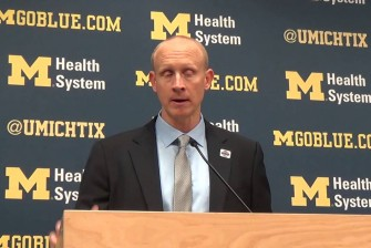Chris-Mack-after-win-at-Michigan