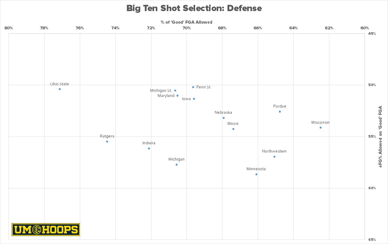 Defense_SS