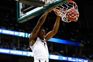 Jalen+Reynolds+NCAA+Basketball+Tournament+nXd4KsRoEa1l[1]