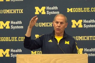 John-Beilein-Press-Conference-11-23-2015
