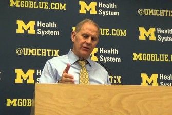 John-Beilein-after-home-loss-to-Xavier