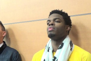 Postgame-quotes-11-16-15-Derrick-Walton-Jr.
