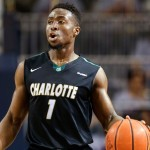 Game 5: Michigan vs. Charlotte Preview