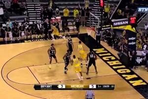 Five-Key-Plays-Bryant