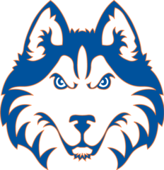Houston_Baptist_Huskies_logo[1]