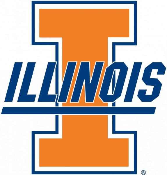 IllinoisLogo[1]
