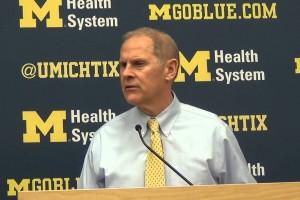 Michigan-basketball-postgame-availability-12-15-2015-John-Beilein
