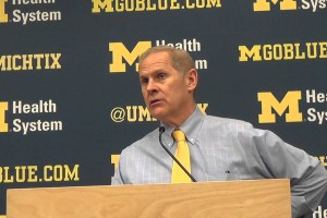 Michigan-postgame-quotes-12-12-2015-John-Beilein