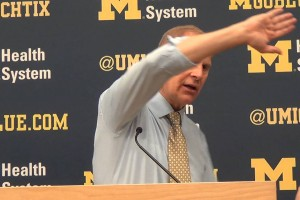 Postgame-video-12-19-2015-John-Beilein