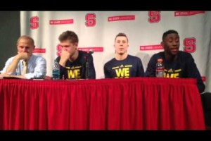 Video-Caris-LeVert-Moe-Wagner-and-Duncan-Robinson-talk-wi