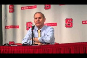 Video-John-Beilein-discusses-win-over-NC-State