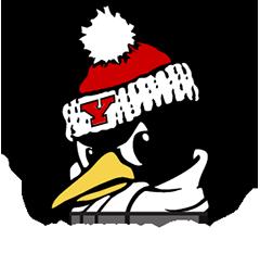 penguin-club-dropdown[1]