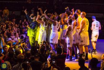 umhoops-dj-khaled-jordan-final-49
