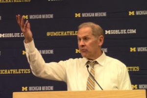 John-Beilein-recaps-loss-to-Virginia-Tech