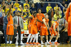 virginia-tech-73-michigan-70-26