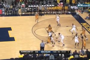Five-Key-Plays-Zak-Irvin-attacks