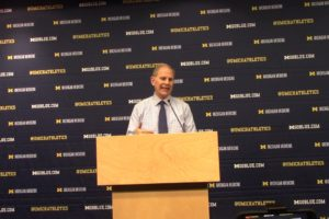 John-Beilein-after-Kennesaw-State