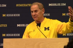 John-Beilein-previews-Kennesaw-State