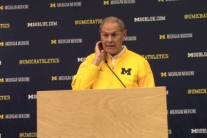 John-Beilein-previews-UCLA