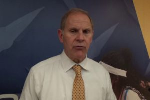 John-Beilein-recaps-loss-at-UCLA