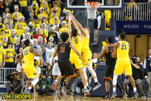 michigan-53-texas-50-28