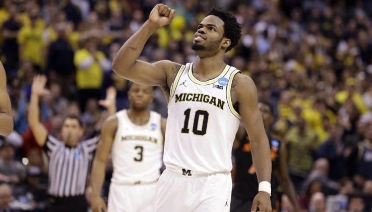 NCAA Tournament Predictions: Miami vs. Michigan State
