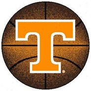 logo-rugs-tennessee-unive3070
