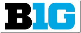 big-ten-logo-pentagram[1]
