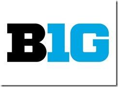 big-ten-logo-pentagram[1]