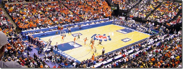 illini-spartans-conseco-fieldhouse-big-ten-tournament-02[1]