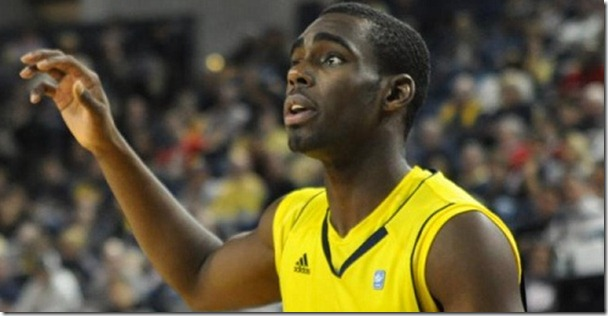 Tim-Hardaway-Jr-Michigan-101[1]